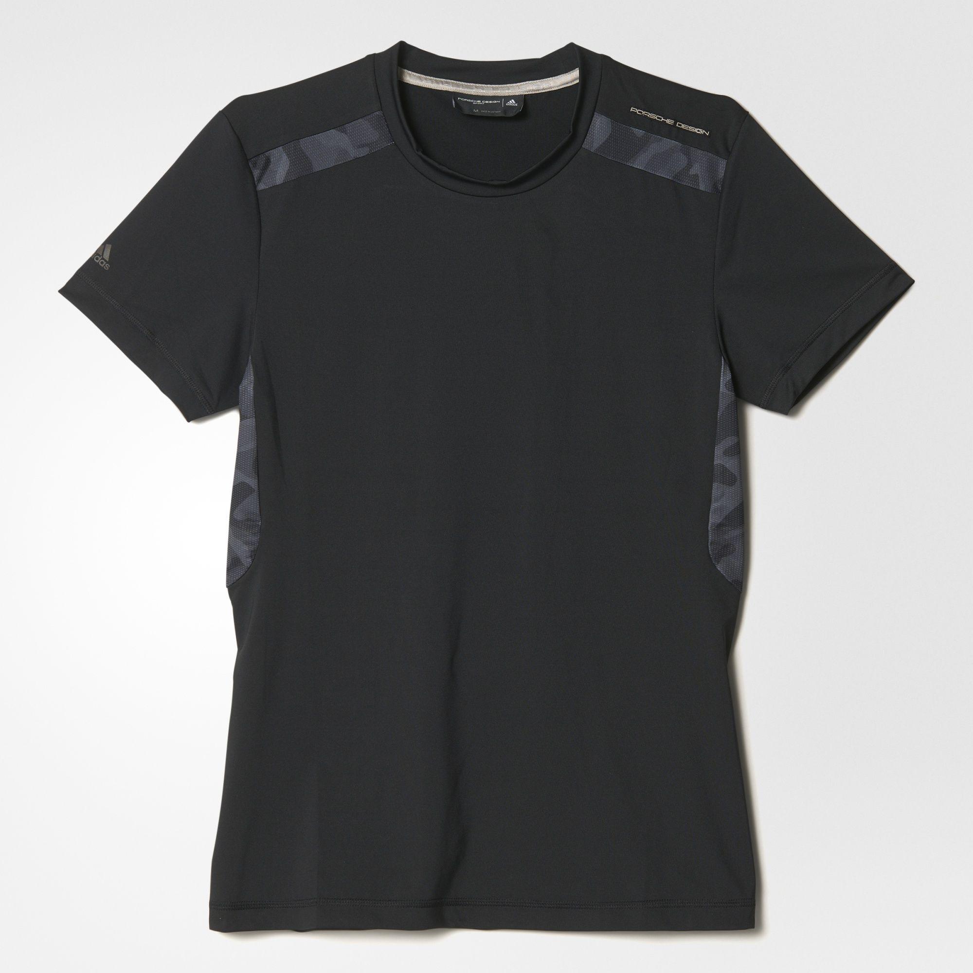 adidas t shirt gemustert