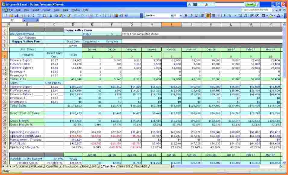 5 Free Excel Spreadsheet Templates Layout Xlsx Excel Format In 2021 Small Business Accounting Excel Spreadsheets Templates Spreadsheet Template