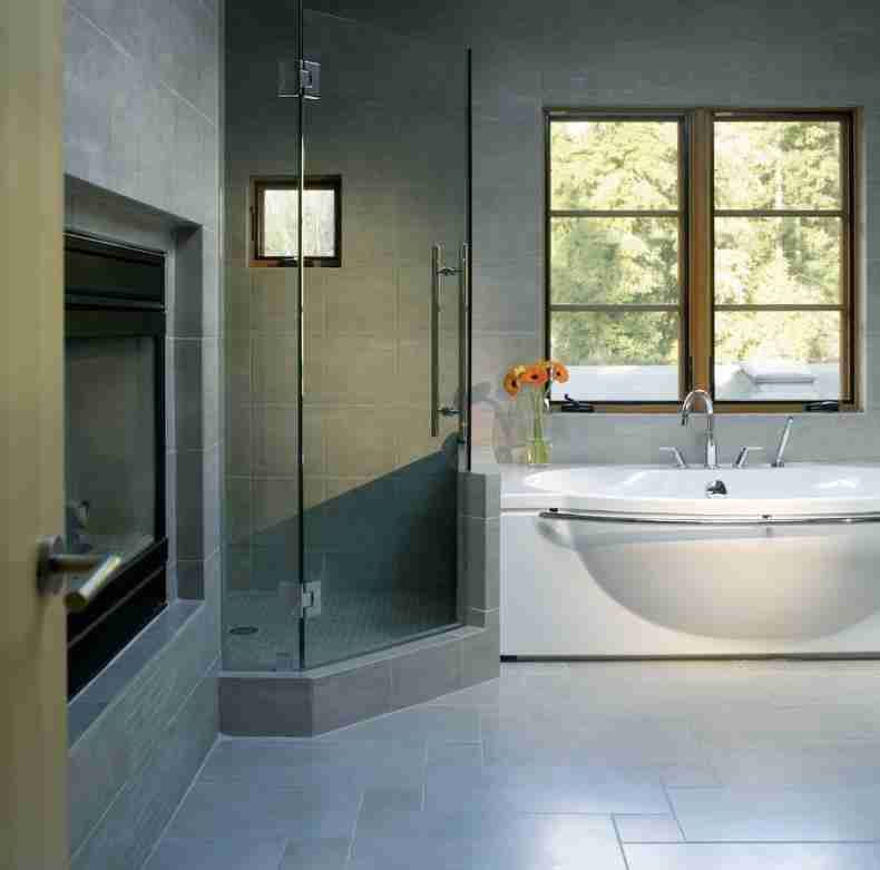 New post Trending-how much does it cost to install a bathtub-Visit ...