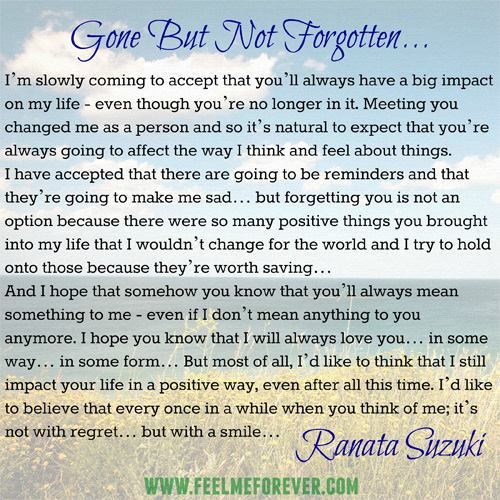Gone But Not Forgotten Quotes Glamorous Gonebutnotforgotten  Quotes  Pinterest  Forget