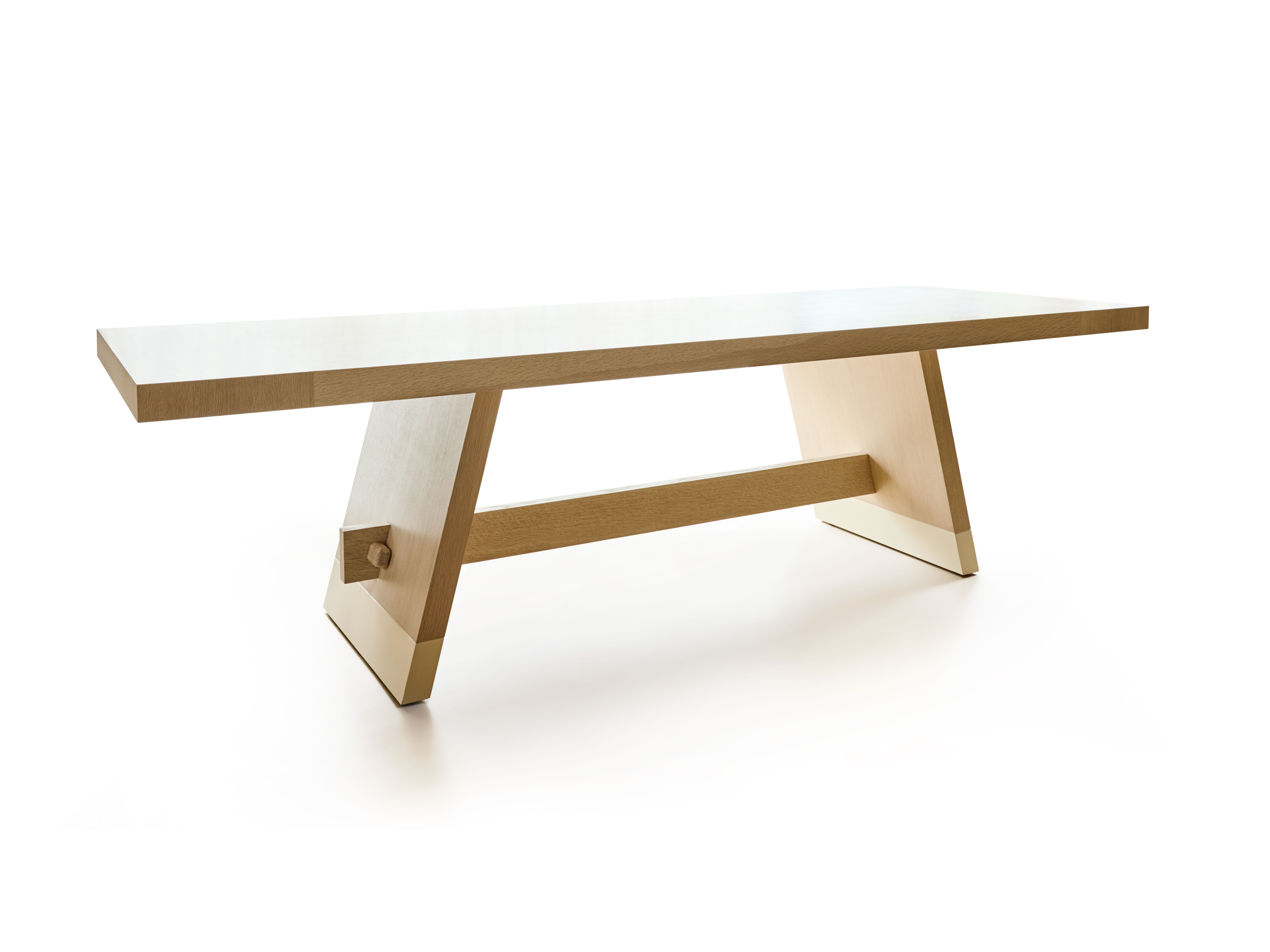 Nobu Dining Table