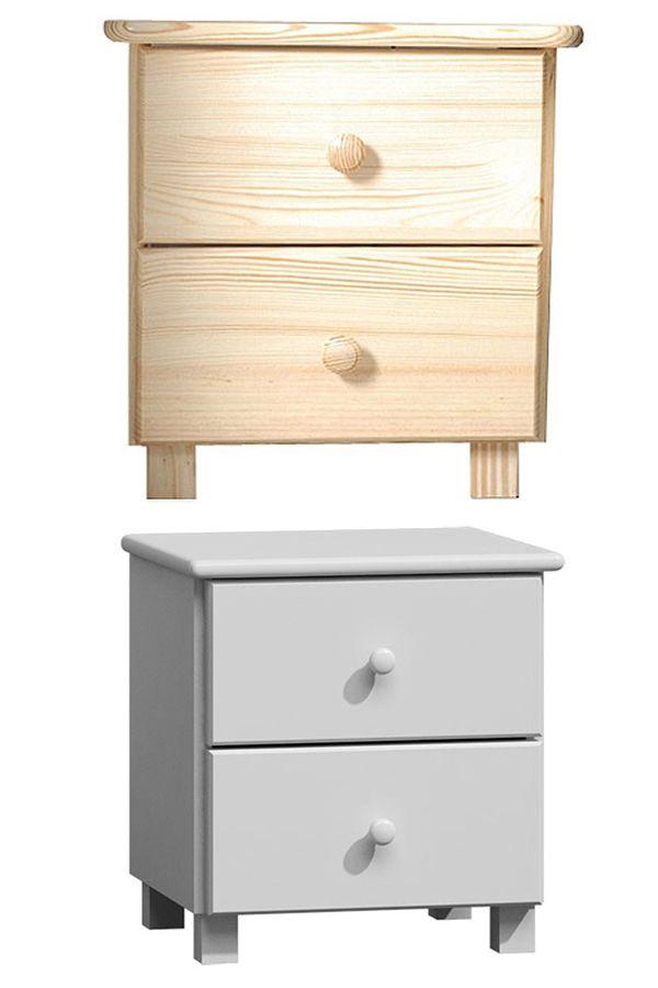 Nachtschrank   Furniture, Home, Nightstand