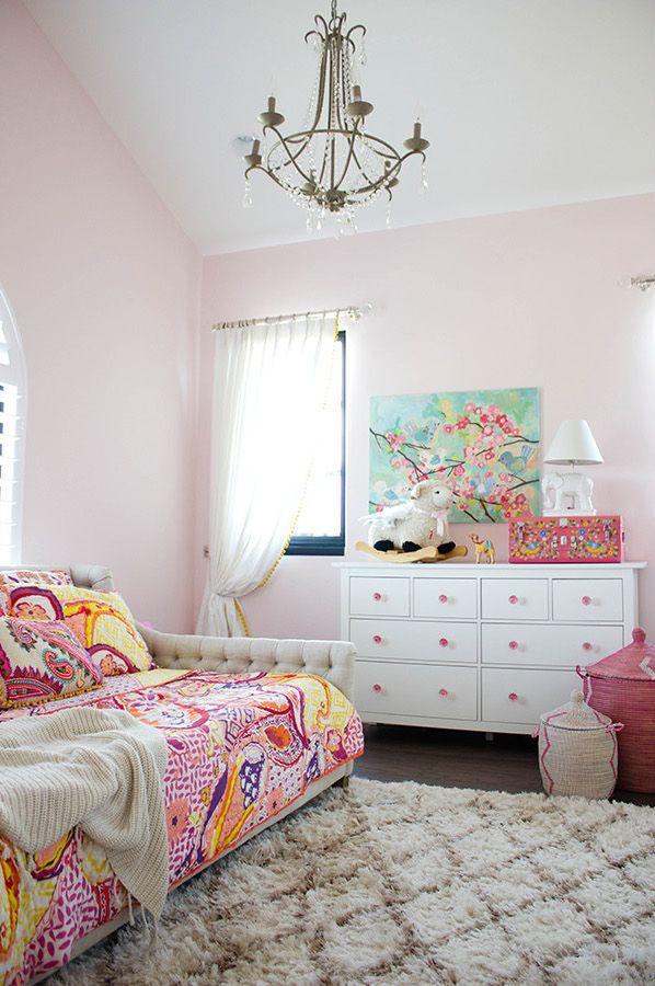 Superior Portfolio For Austin Interior Designer Sarah Stacey Interior Design.