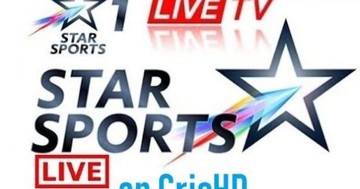 Crichd Smartcric Live Streaming 2019 Live