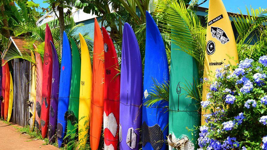 Hawaii hawaii surfing photography hawaiian culture