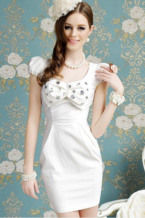 korean/europe fashion dresses, casual wear, party dresses, prom ...