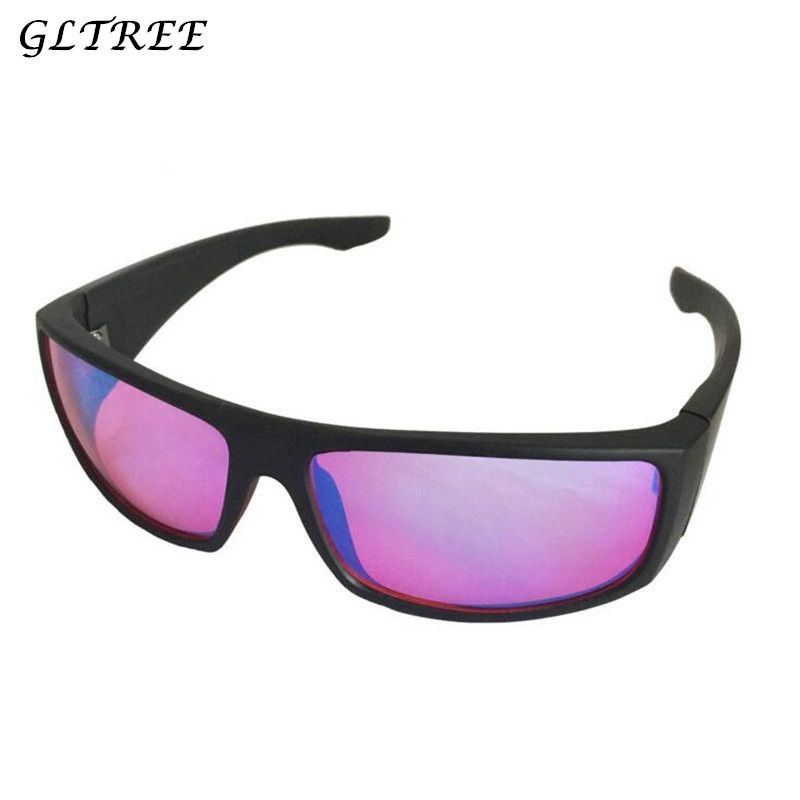 hiking color blinds glasses price california sensitivity blind in enchroma