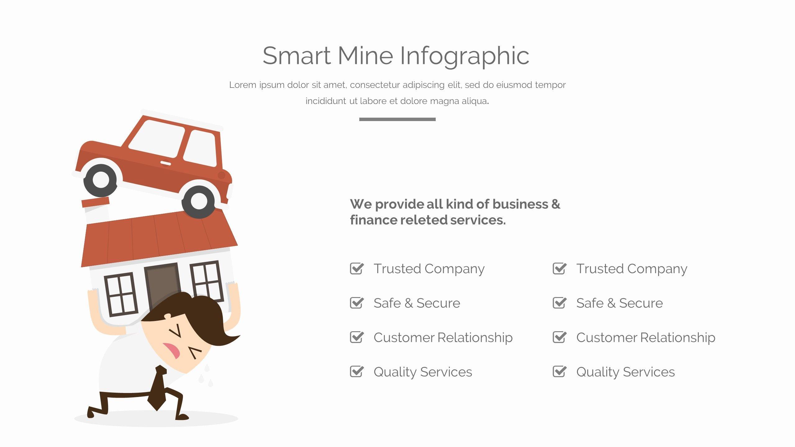Digital Art 3 In 1 Pitch Deck Bundle Google Slide Template Business Pitch Keynote Template Templates