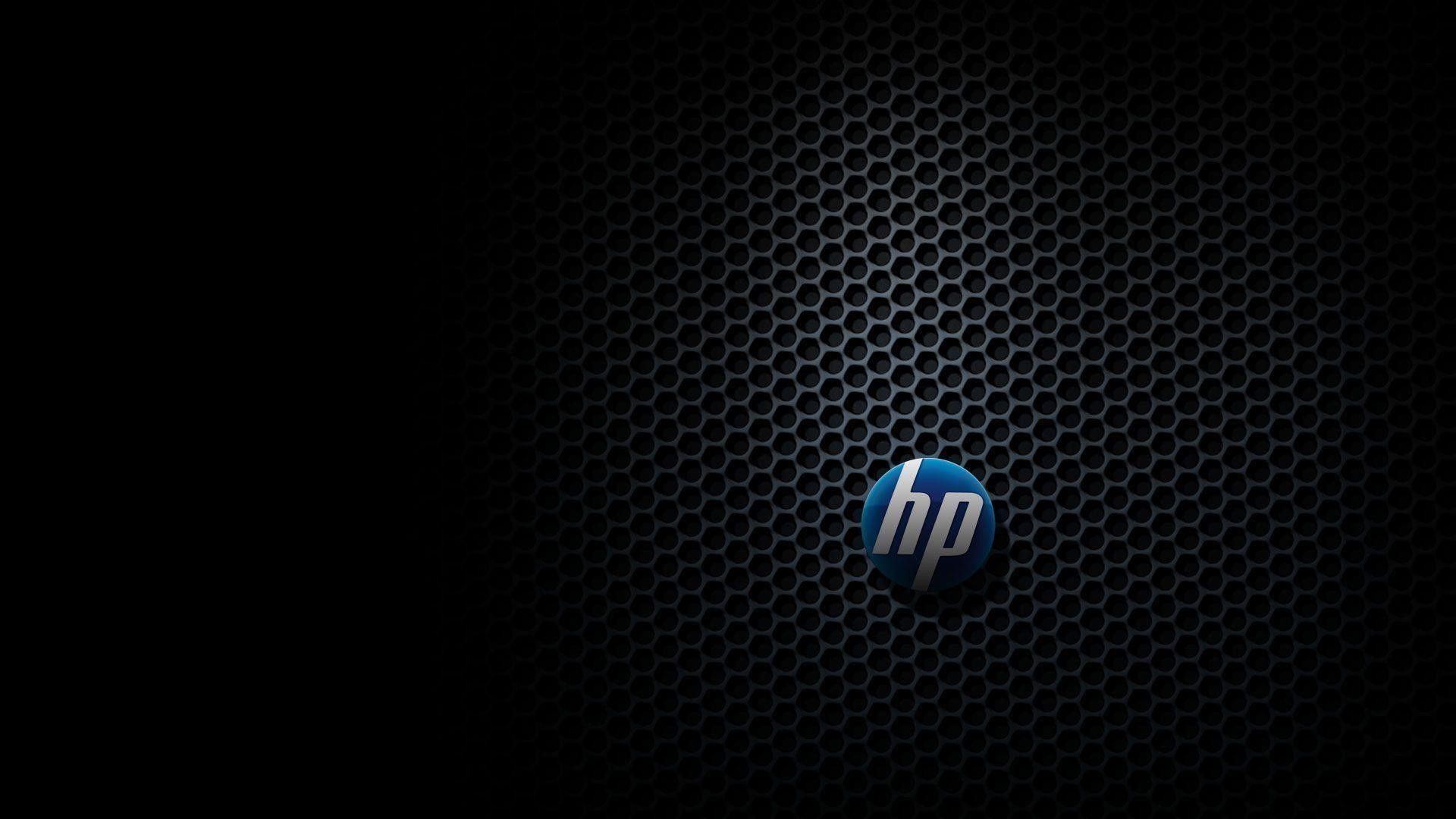 Inspirational Full Hd Hp Laptop Wallpapers Gambar Windows 10 Desain