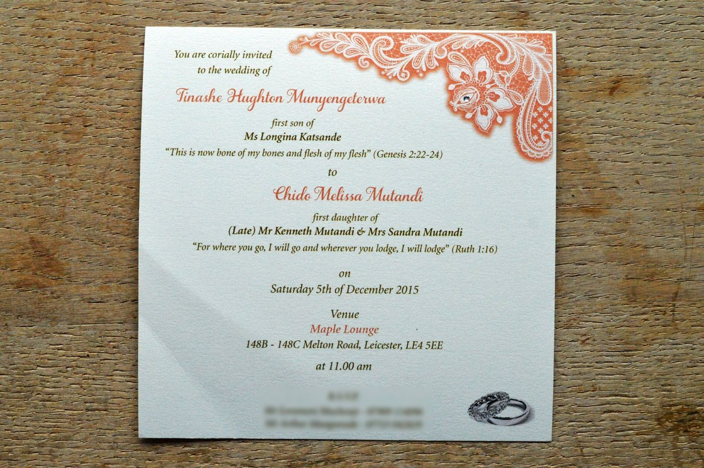 Marriage Card Printing Pertaining To Wedding Ideas Wedding Ideas Makeit 2020