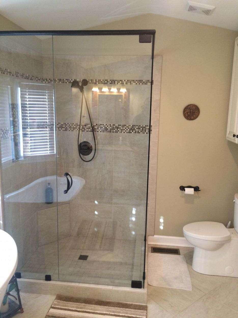 Bathroom Renovation Charlotte Nc Best Interior Wall Paint - Bathroom renovation charlotte nc