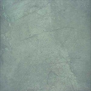 comptoir du c rame sols pinterest carrelage antid rapant carrelage et carrelage beton. Black Bedroom Furniture Sets. Home Design Ideas