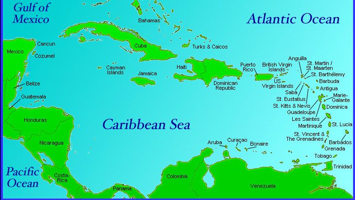 Jamaica mapa ubicacion buscar con google jamaica kingston jamaica mapa ubicacion buscar con google gumiabroncs Choice Image
