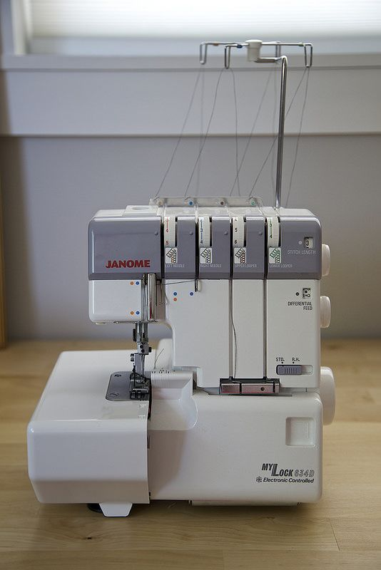 How To Oil A Simple Serger Sewing Pinterest Serger Sewing Awesome Best Oil For Bernina Sewing Machine