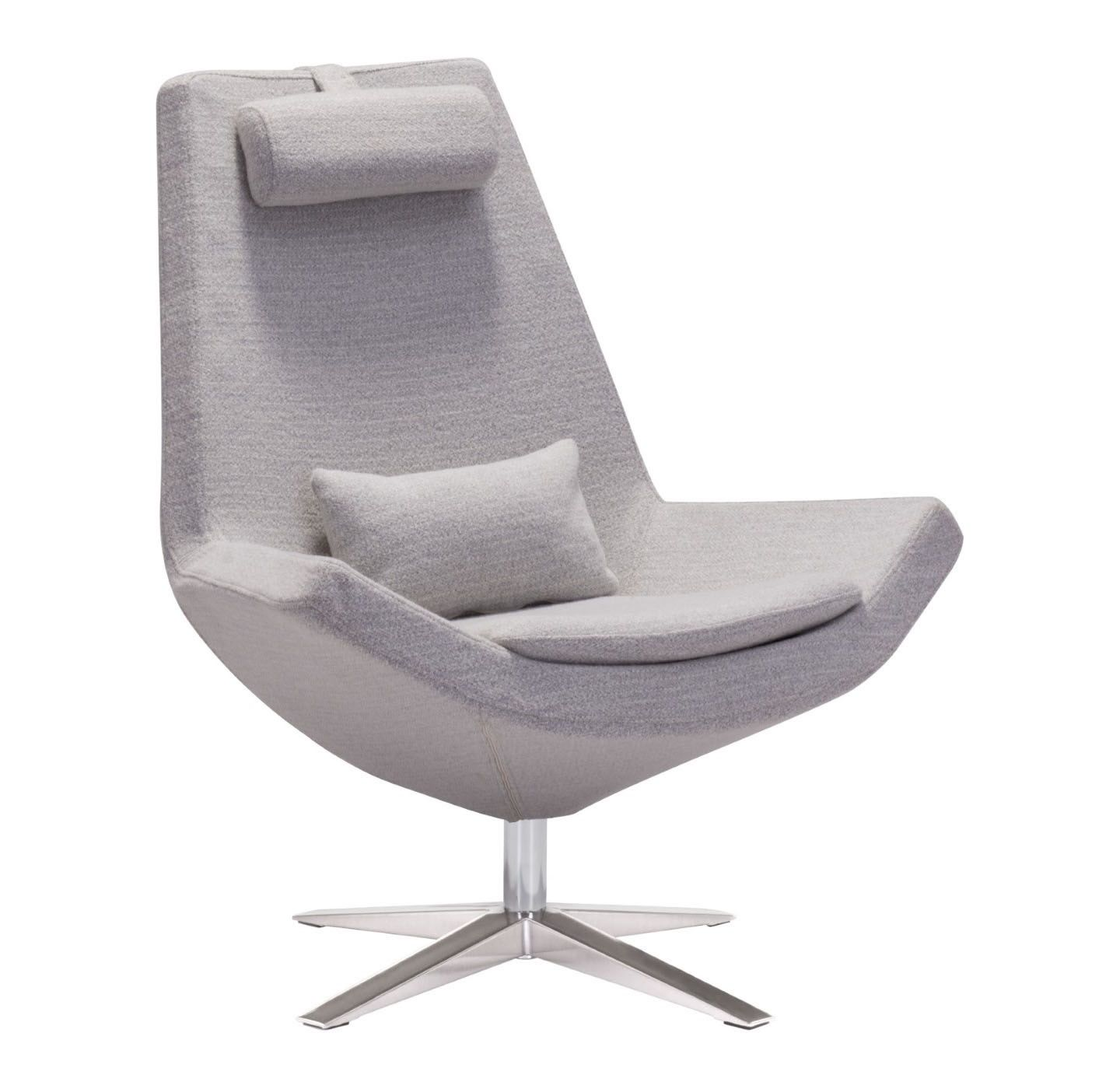 Schonbezug Sessel Lounge Kuscheln Lounge Chair Siesta Lounge Chair Dorm Room Lounge
