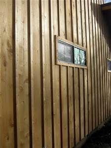 Board Batten Siding Wood Siding Exterior Siding Options Exterior Siding Options