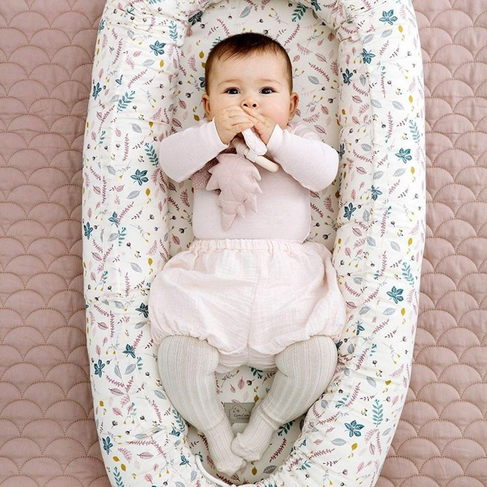 Tasman Eco Amore Bassinet Mattress Size, Bednest Bassinet Mattress Size, Baby Bassinet Mattress Size, Babyletto Bassinet Mattress Size, Bugaboo Bassinet Mattress Size, Babyhood Bassinet Mattress Size, Boori Urbane Bassinet Mattress Size, Big Softies Bassinet Mattress Size, Baby Bjorn Bassinet Mattress Size, Bugaboo Fox Bassinet Mattress Size, Eddie Bauer Bassinet Mattress Size, Pottery Barn Bassinet Mattress Size, Boori Tidy Bassinet Mattress Size, Boori Sleigh Bassinet Mattress Size, Bugaboo Do