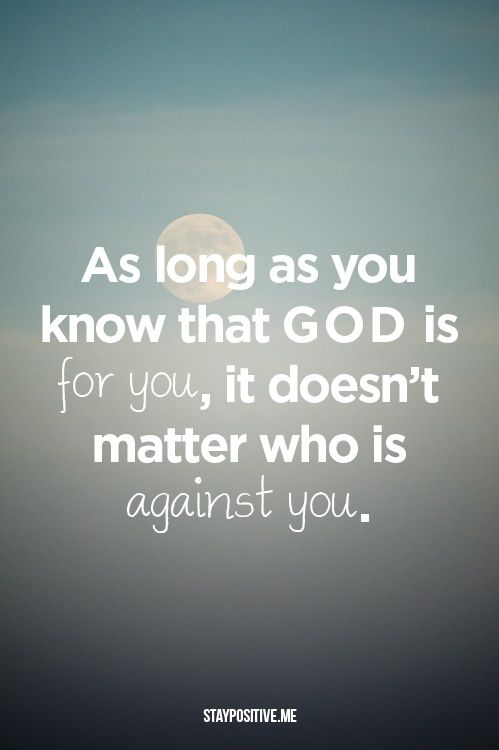Christian Quotes God Quotes Life Quotes God Quotes Tumblr Quotes