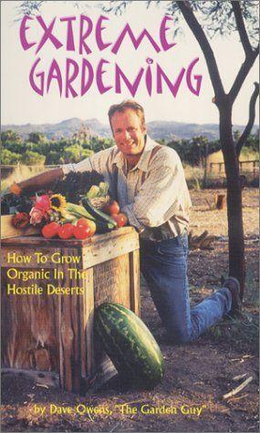 a8b3fec8d158c3ce165d5b72b4369d4c - Vegetable Gardening In The Desert Southwest
