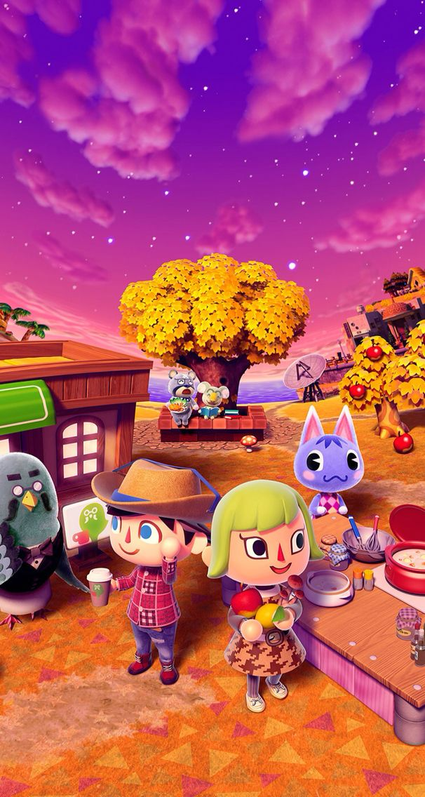 Funny Wallpaper Iphone New Animal Crossing Animal Crossing Animal Crossing Wii