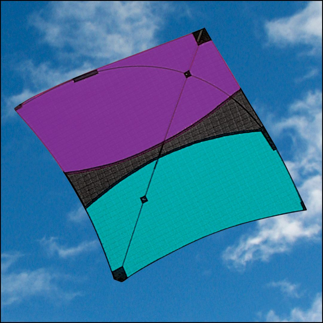 Pin On Let S Go Fly A Kite