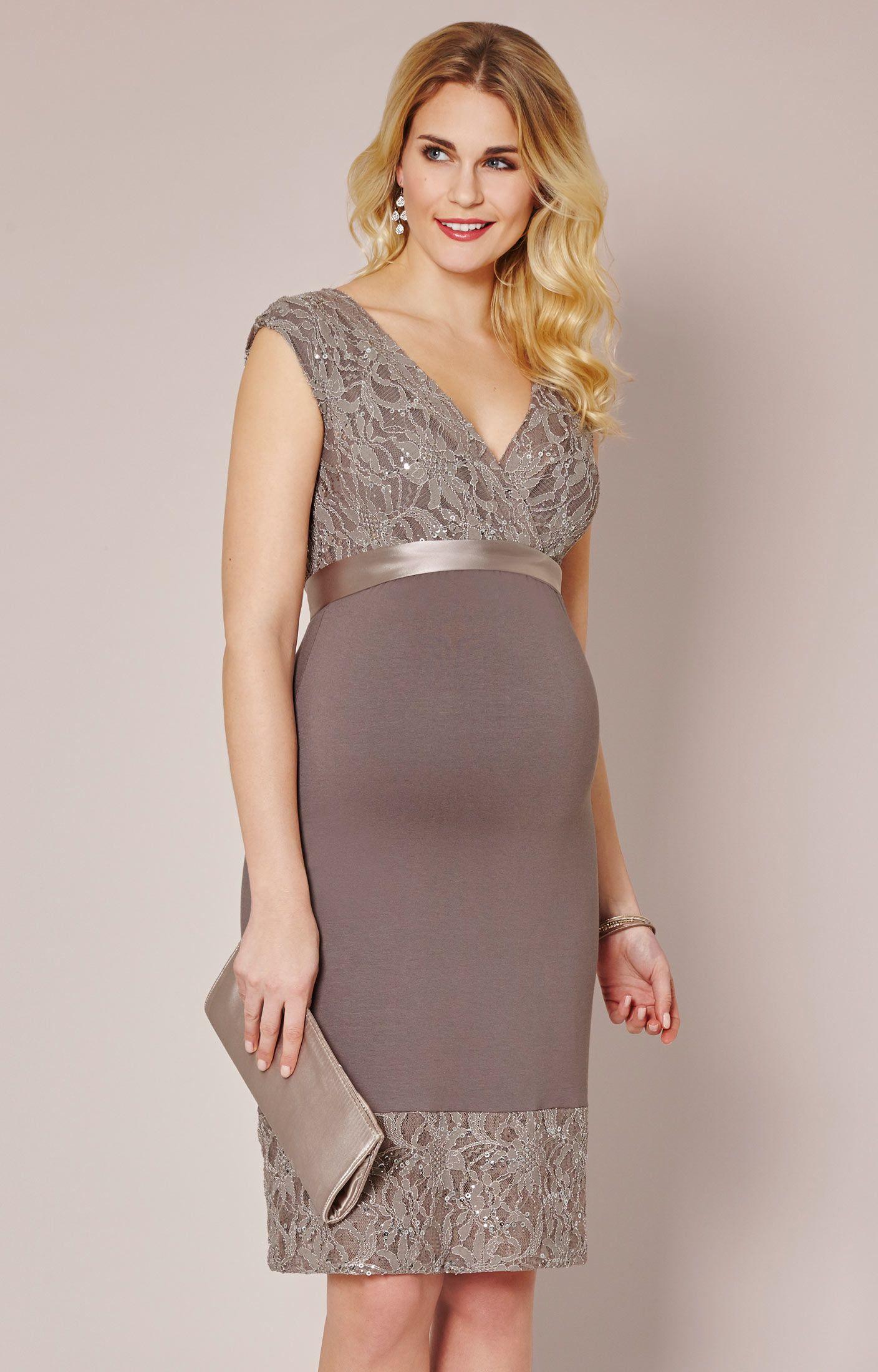 Twilight Lace Dress   Vestidos para embarazadas, Madres y Vestiditos