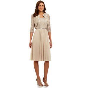 9 Chic Dresses for Summer Weddings - Grandparents.com | Fashion For ...