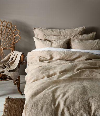 h m r schen bettw sche conferentieproeftuinen. Black Bedroom Furniture Sets. Home Design Ideas