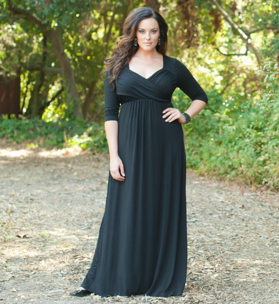 Trendy Plus Size Summer Dresses Dress Ideas Maxi Dresses And