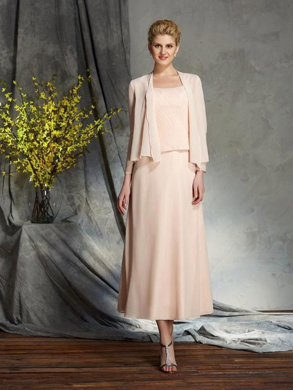Kmart Wedding Dresses