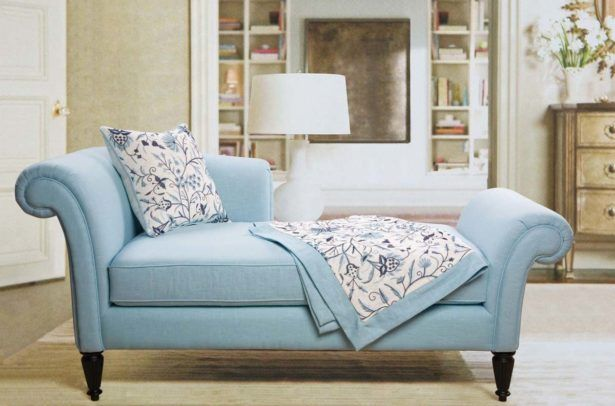 Bedroom Awesome Mini Couches For Bedrooms Small Couch Target Your Home Furniture