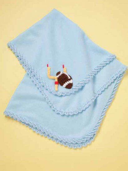 AA871224 Baby Shower Cakes - http://www.maggiescrochet.com/baby-shower-cakes-p-2189.html #crochet #baby #shower #cakes #decorative #design #cloth #boy #blanket