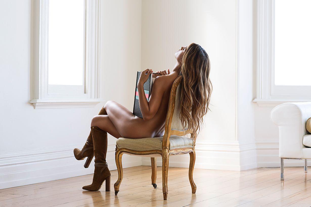 panties Dee Dee naked photo 2017