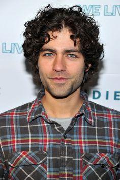Black Curly Hair Blue Eyes Men Awesome Hairstyle Curly Hair Men Curly Hair Styles Men S Curly Hairstyles