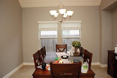 Best Amazing Gray By Sherwin Williams Google Search Dining 400 x 300