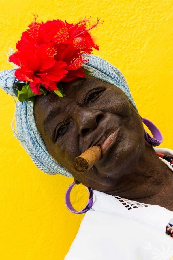 веб камеры кубинских женщин каком определенном