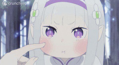 ☆☆ヤンチィ☆☆〜被写体ゆるりとやります〜 on Twitter
