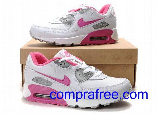 zapatillas nike air max baratas mujer