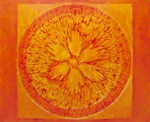 Another Circle/ Drugi krug