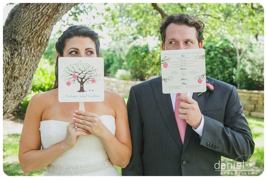 wedding at antebellum oaks