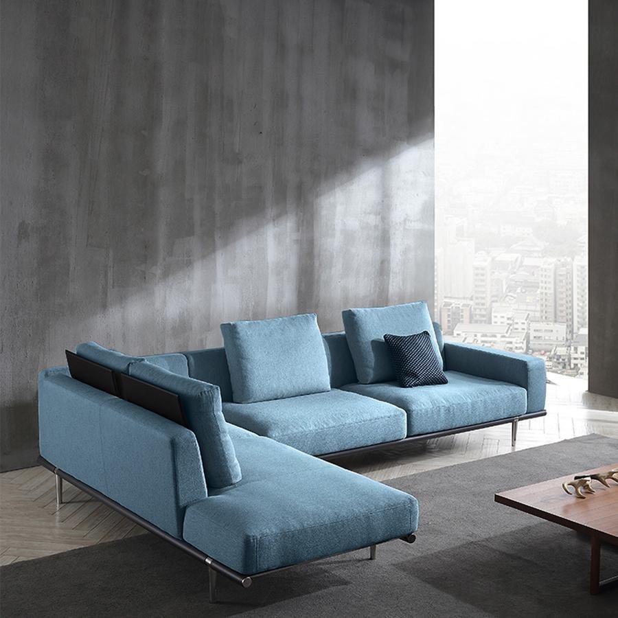 3 1 Next Sofa Set Next002 G Goruntuler Ile Ev Oturma Odasi