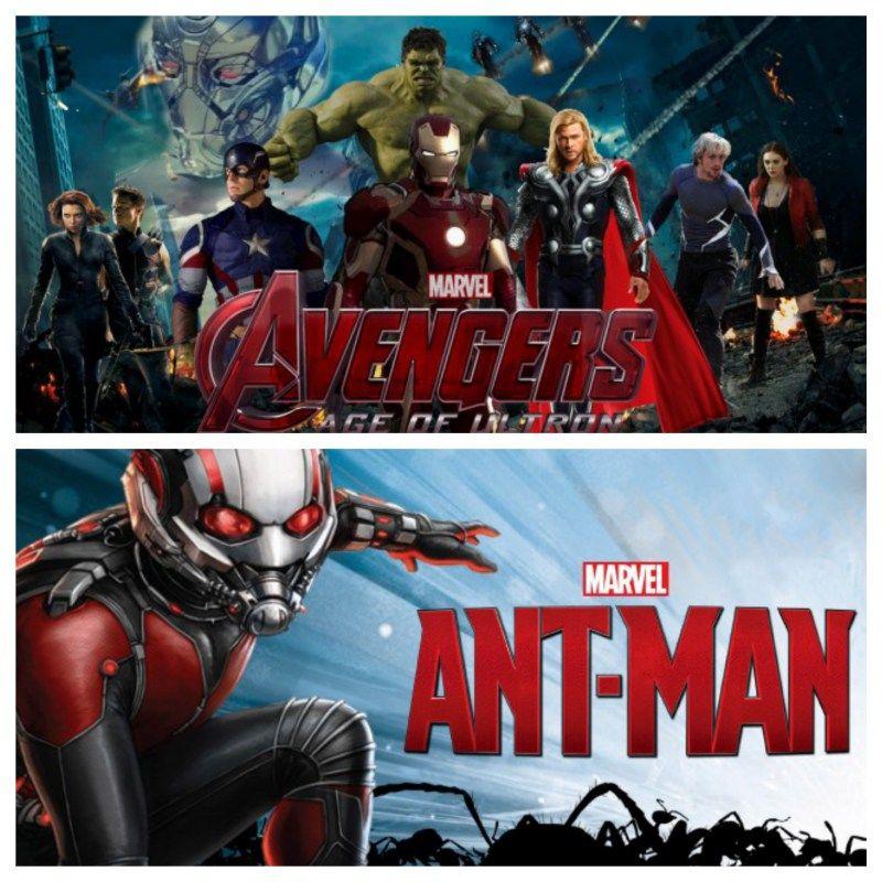 Διαγωνισμός DigitalLife.gr - Κερδίστε 5 + 5 κωδικούς για digital downloads των ταινιών Ant-Man και Avengers: Age of Ultron - https://www.saveandwin.gr/diagonismoi-sw/diagonismos-digitallife-gr-kerdiste-5-5-kodikous-gia-digital-downloads/