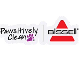 Bissell Carpet Cleaner Rental Coupon Petsmart Bissell Carpet Cleaner Carpet Cleaner Bissell