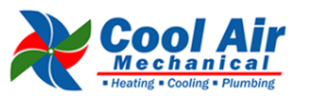 Pin On Commercial Contractors Mechanical Air Conditioning