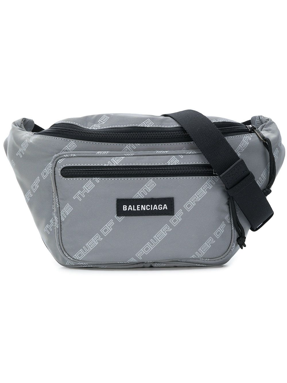 how to choose 2019 discount sale quality products Balenciaga Explorer belt pack | Bags | Balenciaga, Fashion, Bags