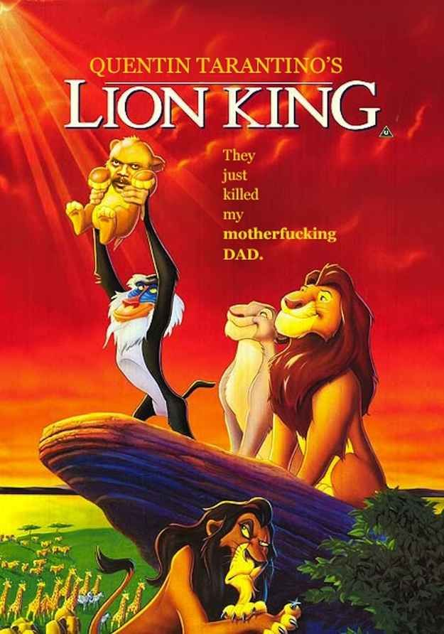 Ah Zabenya What Are The Words To This Song Great Disney Movies Disney Movie Posters Lion King Movie
