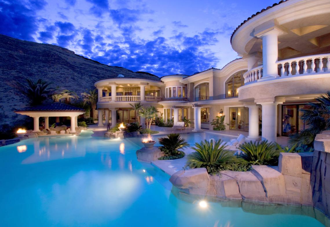 Beautiful Home Swimming Pools. House · Luxury Homes With Magnificent  Swimming Pools Beautiful Home W