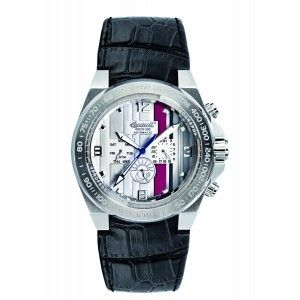 Ingersoll Men's IN1301SL Pittsburgh Watch - SalmaWatches.com  $499.95