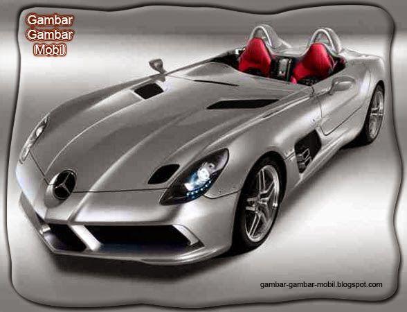 Gambar Mobil Termewah Gambar Gambar Mobil Mobil Mobil Mewah Mobil Impian