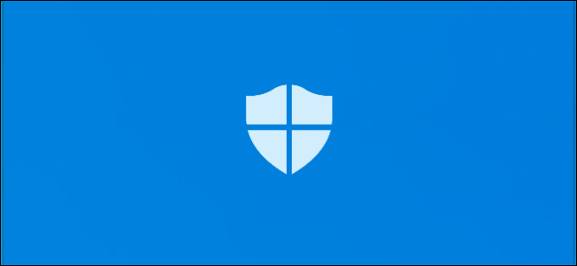 How to Enable Tamper Protection for Windows Security on